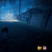 做個正港打鬼8+9,台灣原創恐怖遊戲《打鬼PAGUI》劇情模式預告