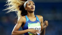 'Should have known': Sprinter cops stunning Olympics ban