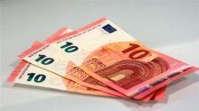 Goldman Sachs investit 25 millions d'euros dans la fintech allemande Raisin