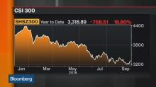 Now Is a Good Time to Invest in China, Says Value Partners' CEO