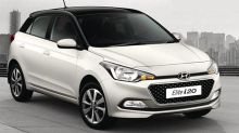 Hyundai launches new Elite i20 with more colours and zesty interiors
