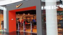 Amid Surprise Q2 Profit Growth, Nike Sees Major Shift To Digital