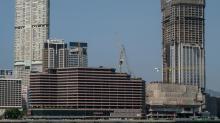 尖沙咀洲際酒店翻新後 將回復舊名麗晶 管理層︰品牌受港人喜愛