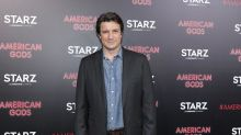 Nathan Fillion Cast In 'A Series Of Unfortunate Events' Season 2