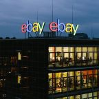 eBay's Black Friday and Cyber Monday Deals Have Been Announced