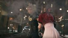 新片速報 發售日公開 《Final Fantasy VII remake》3月3日有得玩!