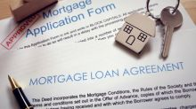 U.S Mortgage Rates Eased Back and Could Slide in the Week Ahead