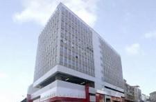 Linden Lab relocates Brighton UK office