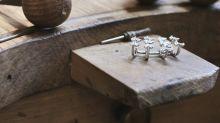 意大利知名珠寶品牌Repossi受年輕一代女生歡迎 全因第四代掌門人Gaia!