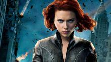 Black Widow : Chris Evans a-t-il confirmé le nouveau projet Marvel ?