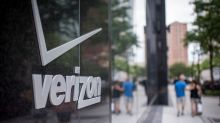 Verizon earnings: New CEO, same old priorities?