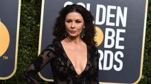 Catherine Zeta-Jones estuvo a punto de cambiar el rumbo (y el sexo) de James Bond