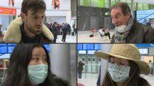Virus Cina, Oms: in Vietnam primo caso di contagio non importato