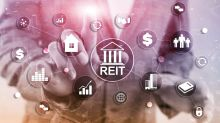 Stock Market Crash: Time to Buy Hotel REITs