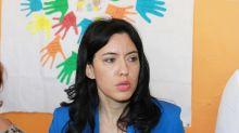 """Scuola, Azzolina: """"Chi vuole posticipare apertura lo dica adesso per rispetto famiglie"""""""