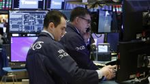IPOs on ice as coronavirus concerns rattle investors
