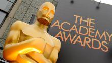 Las películas estrenadas en servicios streaming podrán optar a los Óscar, según las nuevas normas de la Academia