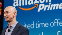 Amazon Q1 Earnings: E-Commerce Giant Says It Expects to Spend $4 Billion on Coronavirus Response