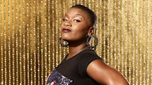 The Voice 's Janice Freeman Cause of Death Confirmed as Pulmonary Embolism