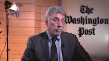 US journalists facing threats
