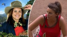 'I nearly lost my life in 2009': Jacqui Lambie opens up about suicide attempt