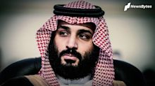 MbS tried killing me in Canada, alleges ex-Saudi intel officer