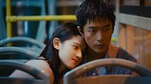 Love Will Tear Us Apart review: A romance buffeted by harsh realities