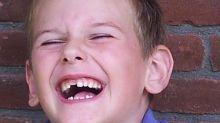 ¿Podrías diferenciar una risa auténtica de una falsa?
