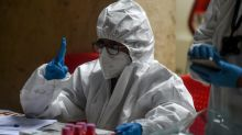 Índia se aproxima de um milhão de casos de coronavírus e amplia retorno ao confinamento