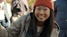 Awkwafina on the importance of joining the Marvel Cinematic Universe with 'Shang-Chi': 'It's going to mean a lot for generations to come'