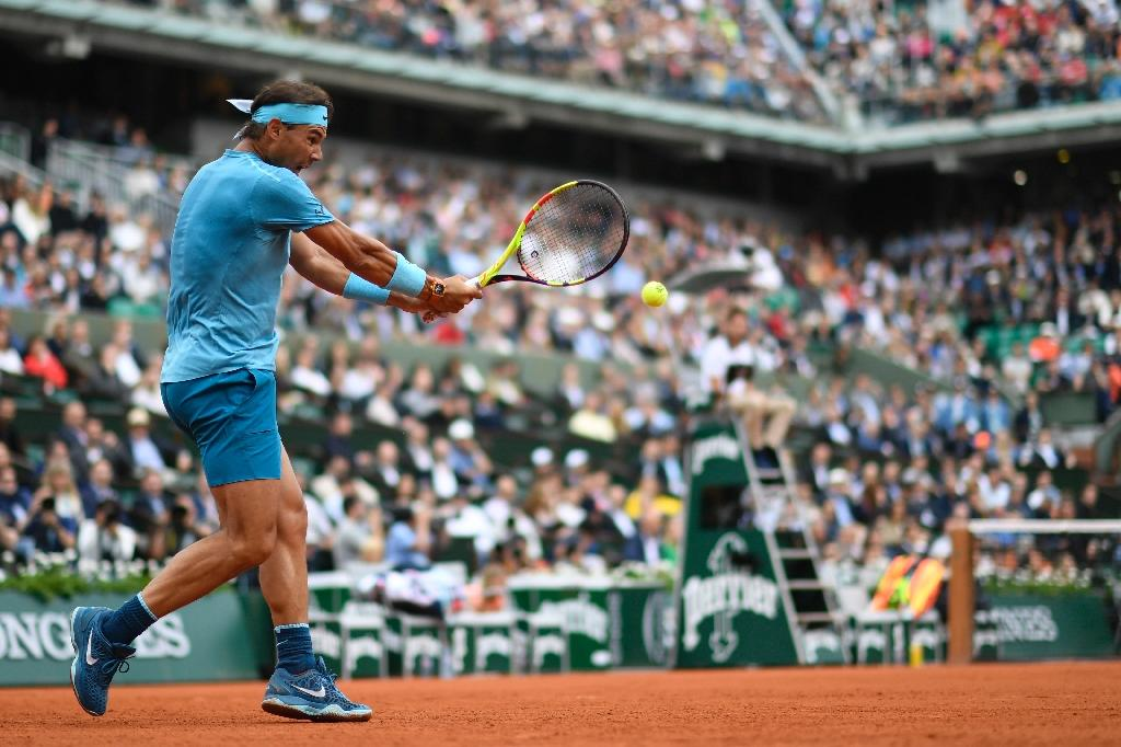 Bolelli nadal betting expert soccer zac efron bet on it sassy chic boutique