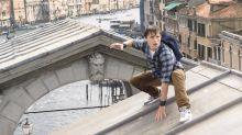 5 coisas que você talvez não tenha notado no trailer de 'Homem-Aranha: Longe de Casa'