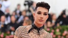 James Charles apologizes to Alicia Keys for 'microaggression' after tweeting about her new beauty line