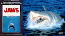 Jaws Rips Box Office Records To Shreds