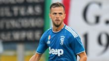 Barcelona confirm newly-signed Pjanic has tested positive for coronavirus