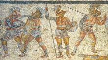 Algunos datos sobre los gladiadores que no son realmente tal y como nos lo han explicado