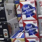Pabst Blue Ribbon may be no more as battle brews in Milwaukee courtroom