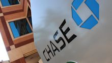 Baltimore is part of JPMorgan Chase's big Greater Washington expansion