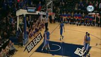 Doug McDermott Highlights vs DePaul