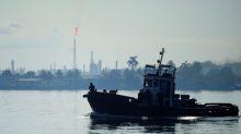 Exxon demanda a Cuba por propiedad expropiada por la revolución