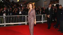 Die Looks vom Internationalen Filmfestival in Venedig