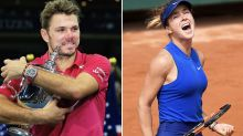 US Open rocked by more big-name player withdrawals