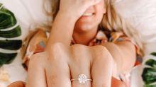 【戒指保養】讓鑽戒閃亮如初!求婚戒指保養清潔小貼士