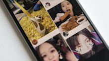 China Video App Seeks Funds at $25 Billion Value Before IPO