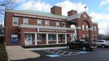 Huntingdon Valley Bank to open South Philly branch, move HQ out of Huntingdon Valley