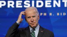 World leaders congratulate President Joe Biden, urge US cooperation