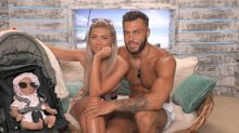 ITV chief: I'd let my children take part in 'Love Island' if they wanted