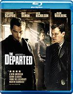 HD DVD and Blu-ray releases on February 13th, 2007