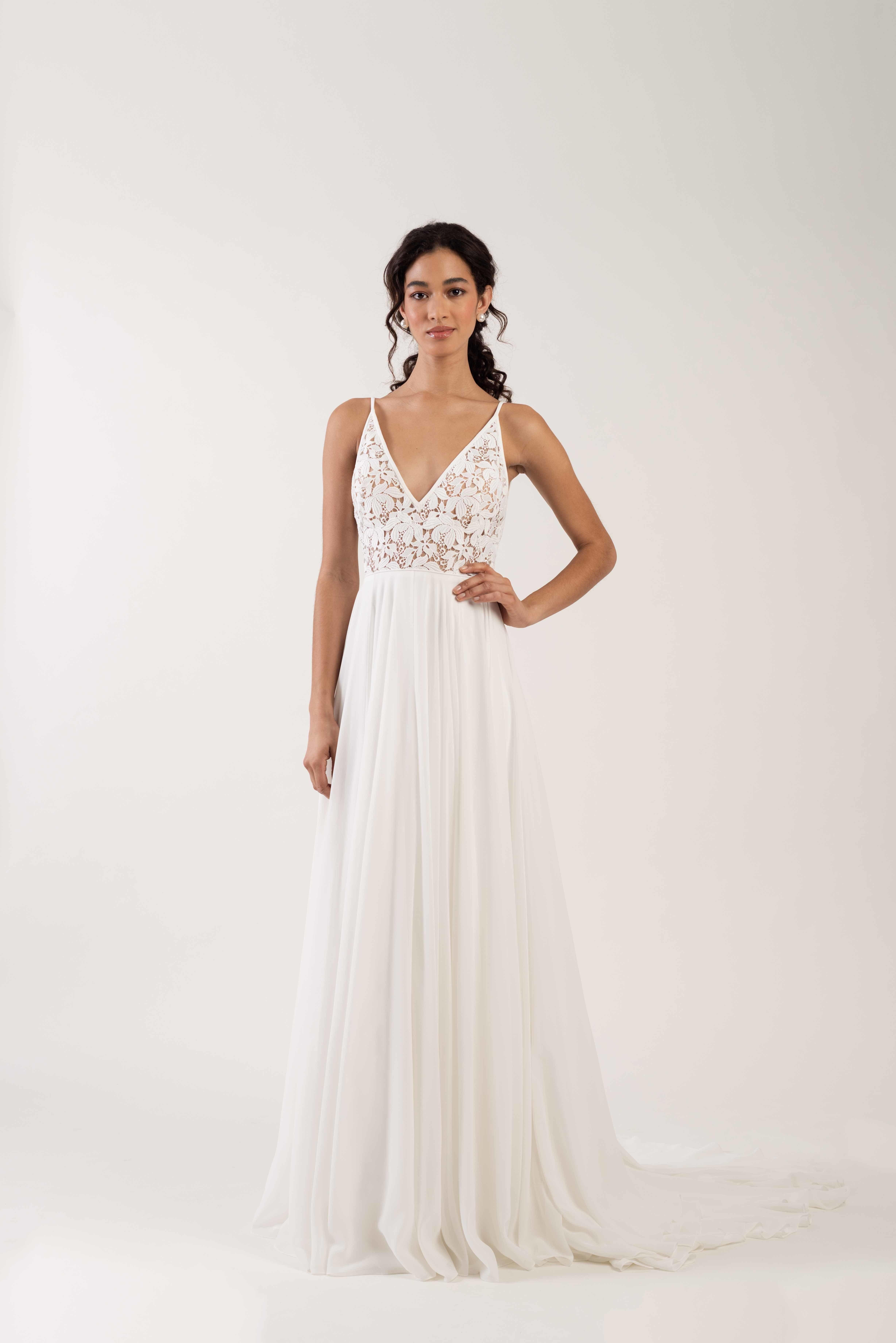 d87a54d3a38 Jenny Yoo Bridesmaid Dresses Nyc - Data Dynamic AG