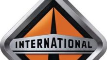 Navistar Offers Free Factory Warranty For Any Used International® LT® And RH™ Series Vehicles Purchased From Any Retail Outlet Through 2021